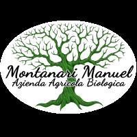 Azienda Agricola Montanari Manuel