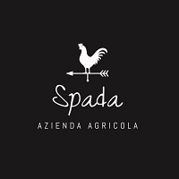 Azienda Agricola Spada
