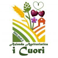 Azienda Agricola I Cuori