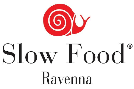 Slow Food Ravenna