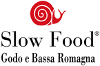 Slow Food Godo e Bassa Romagna
