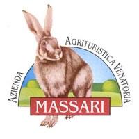 Agriturismo Massari