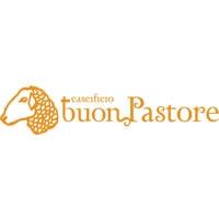 Caseificio Buon Pastore