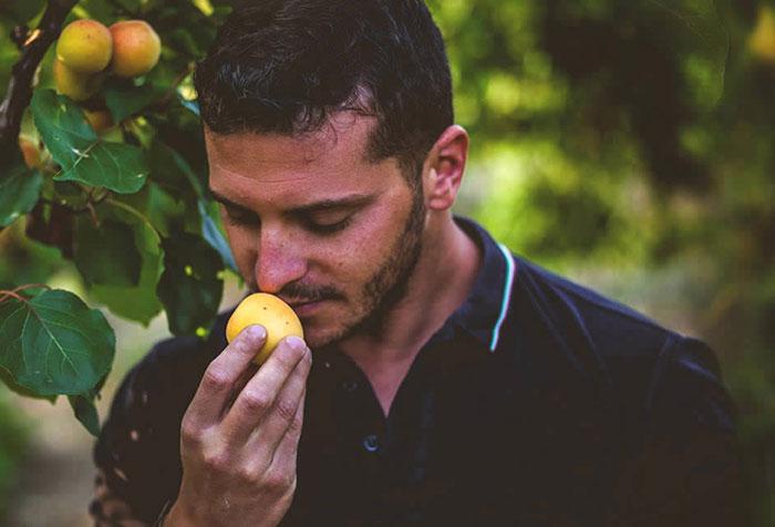 I vantaggi di essere Socio Slow Food