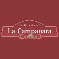 Osteria La Campanara