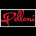Allevamento Pelloni