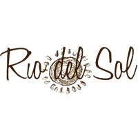 Rio del Sol