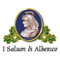 I salumi di Alberico