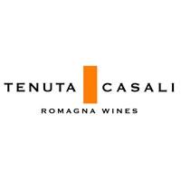 Tenuta Casali