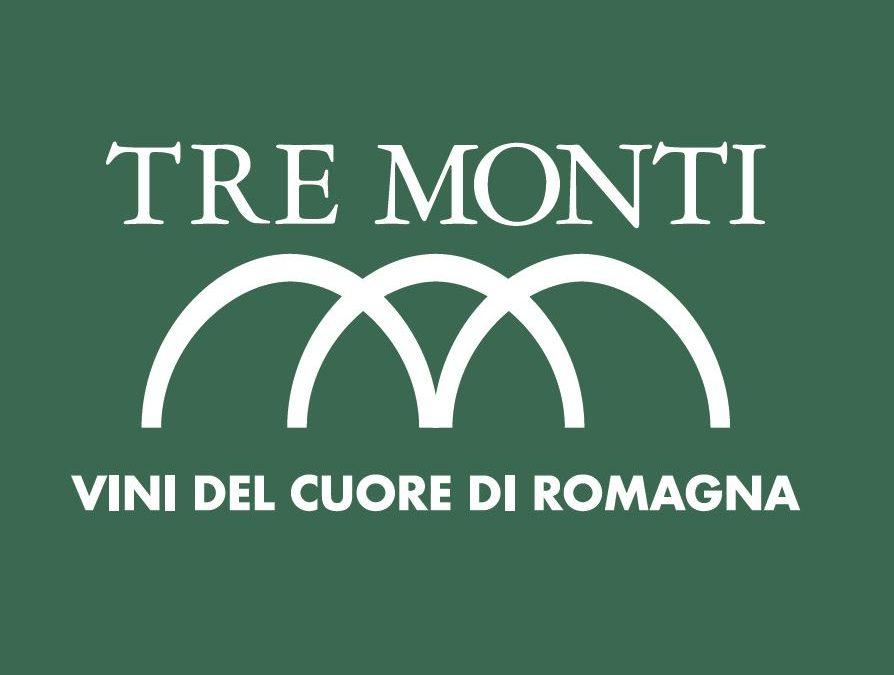 Convenzione con Tre Monti